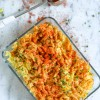 Deviled Egg Pasta Salad