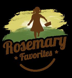 RF_Logo_FinalNoSaying