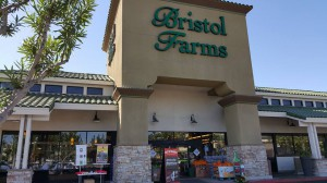 Bristol Farms - Manhattan Beach